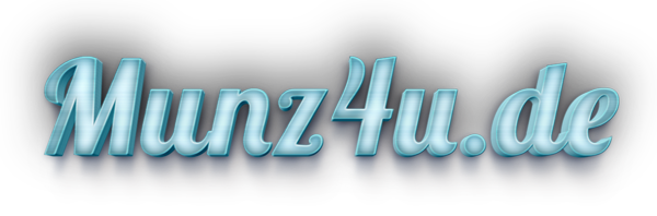 Munz4u Logo