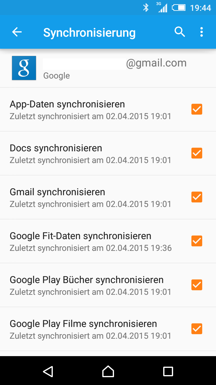 Lollipop-GmailSync-Problem-1