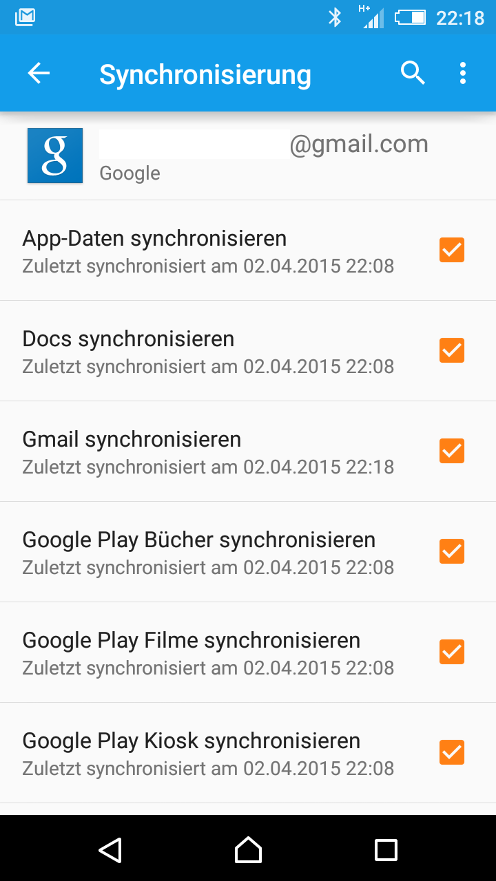 Lollipop-GmailSync-Problem-3
